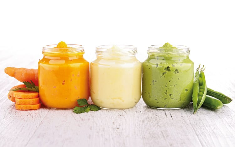 Crianças vegetarianas são também crianças saudáveis, mas existem cuidados a adotar para que não haja carências nutricionais.