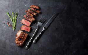 Os princípios da dieta paleo comentados por uma nutricionista