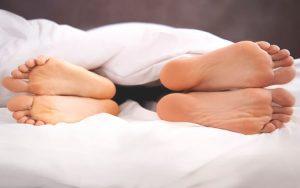 Como contornar ou evitar algumas das discussões de casal mais comuns