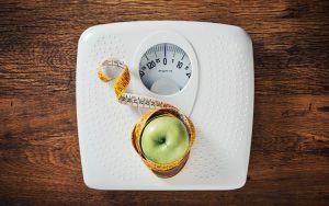 O que deve fazer para conseguir emagrecer na menopausa