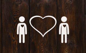 A orientação sexual pode não corresponder ao que imaginou para ele, mas não há nada de errado em ter um filho homossexual.