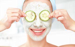 Como fazer uma perfeita limpeza de pele e quais os melhores produtos