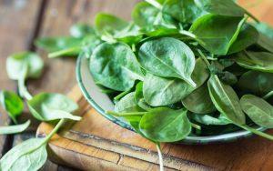 7 alimentos que deve consumir para passar a fase da menopausa sem engordar