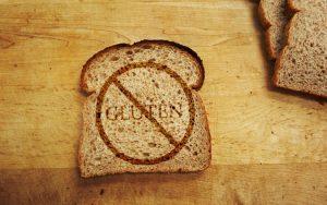 Saiba em que casos deve optar por uma alimentação sem glúten
