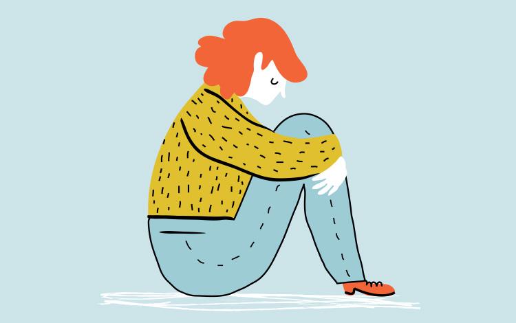 As mulheres são mais suscetíveis à depressão. Saiba porquê e conheça estratégias para prevenir a depressão no feminino.