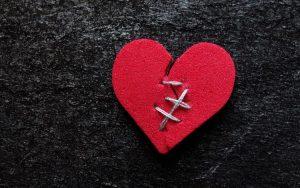 Como superar uma traição e manter o relacionamento