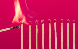 O tratamento para o burnout depende de cada situação. Saiba o que fazer para ultrapassar esta epidemia.