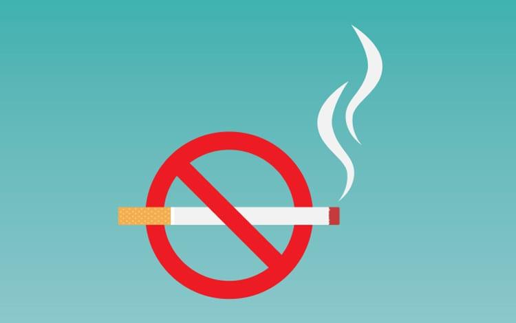 Dependendo do perfil de fumador, existem diferentes maneiras de deixar de fumar