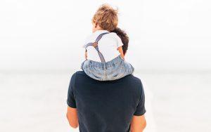 Aprenda a educar sem castigos o seu filho, tendo por base as premissas da disciplina positiva.