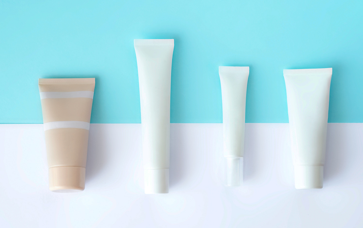 Guia de cuidados e tratamentos para a pele envelhecida