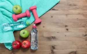 Aprenda a fazer as escolhas mais corretas para prevenir a diabetes tipo 2