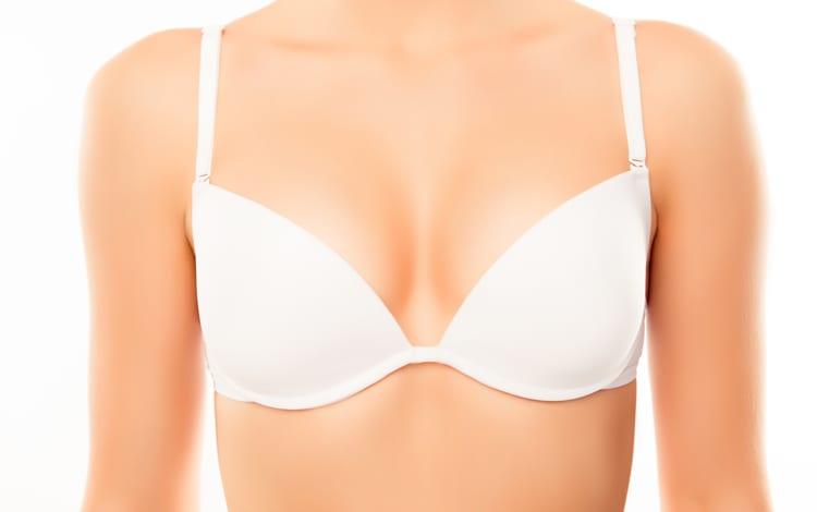 A idade ideal para fazer uma mamografia