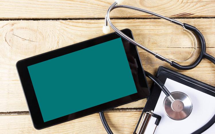 Já leu o seu processo clínico?