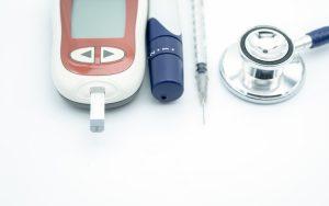 Os diferentes tipos de tratamento para a diabetes