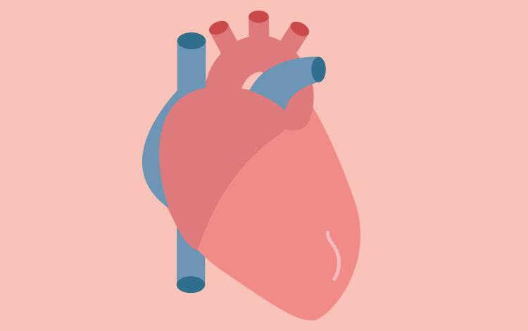 Quais os sintomas do enfarte do miocárdio?