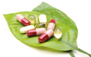 O que são medicamentos biossimilares?
