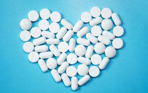 Os medicamentos para a hipertensão são para toda a vida?