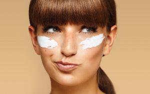 Soluções contra papos e olheiras - Prevenir