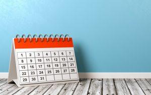 7 resoluções de ano novo para ser mais saudável e feliz