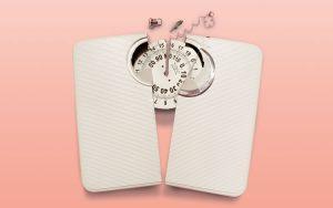 dieta cetogénica: emagrece, mas (também) pode engordar