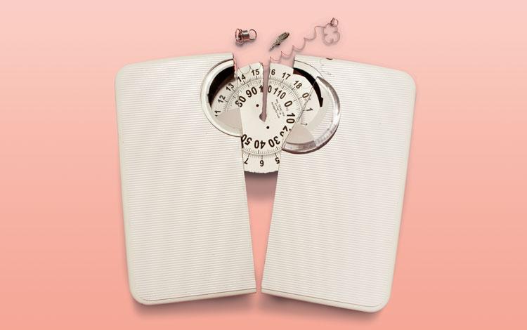 Dieta cetogenica emagrece em quanto tempo