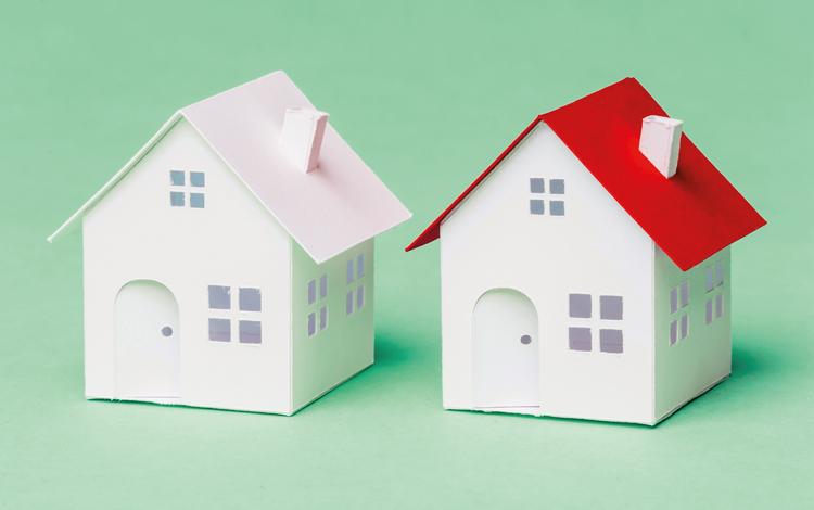 Guarda conjunta: As vantagens deste modelo para as crianças