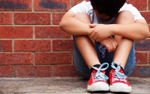 o seu filho é alvo de bullying