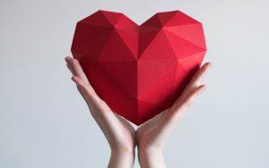 como ter um coração saudável
