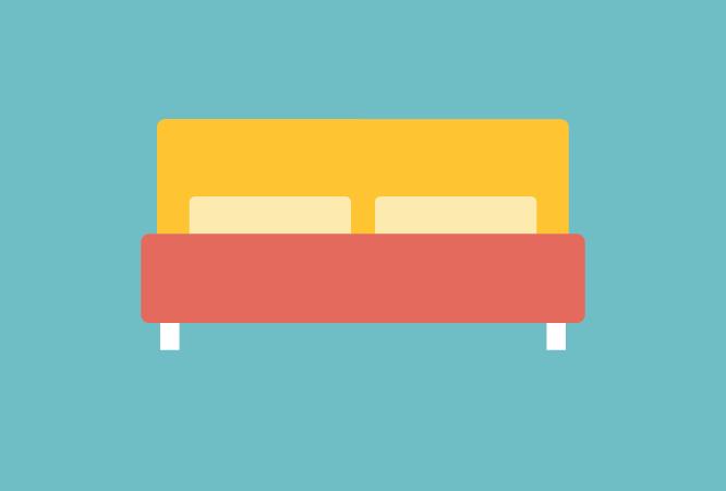 Variações de sono