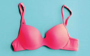 mamoplastia de aumento sem efeito silicone