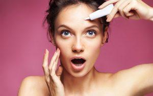 acne como tratar