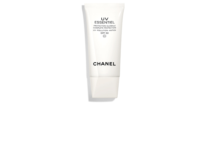 UV Essentiel Protection Globale (30 ml) - Chanel