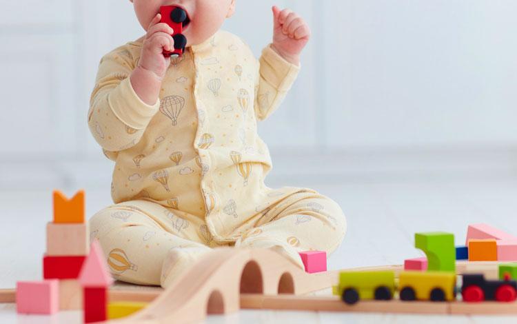 o que fazer em caso de asfixia ou engasgamento de bebé ou criança