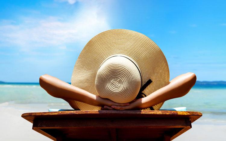 O que tem de saber sobre o cancro da pele