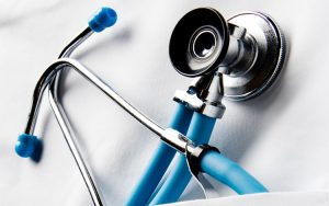 médico de familia: o médico universal
