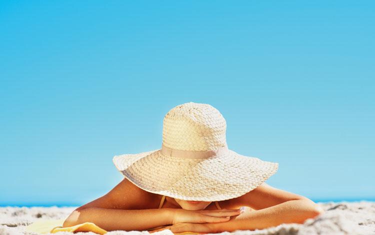 protetor solar: qual o melhor