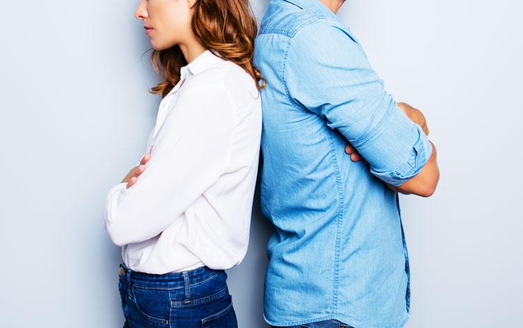 Terapia de casal: Vale a pena continuarmos juntos?