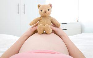 O que é seguro usar na gravidez