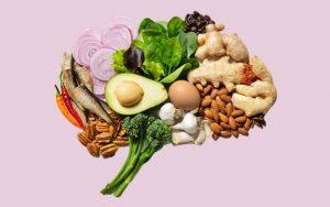 Alimentos que ajudam a prevenir o alzheimer