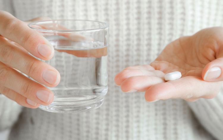 Laxantes e antidiarreicos: conheça as regras antes de os tomar