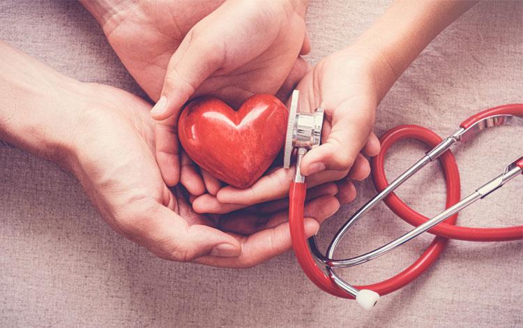 Como escolher um seguro de saúde
