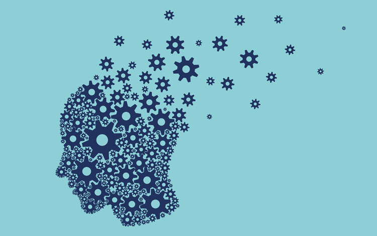 Alzheimer: causas, sintomas e prevenção