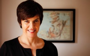 Ana Alexandra Carvalheira: «O desejo feminino pode ir dos 0 aos 100 em 3 segundos»