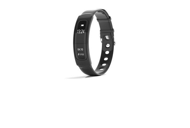 Comprar um relógio de frequência cardíaca?