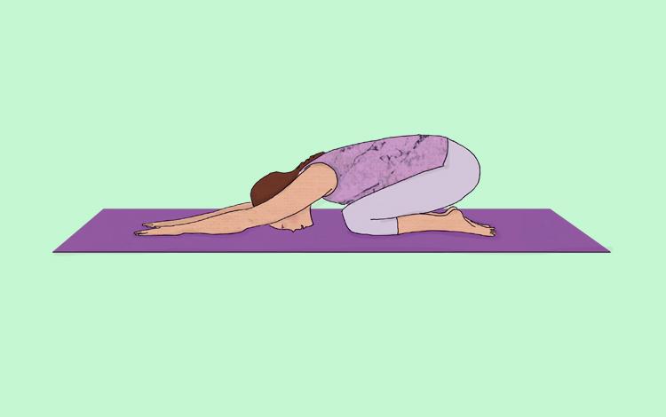 alivio das dores nas costas