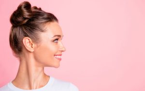 rinoplastia: como alcançar um nariz perfeito