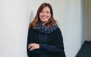 Ana Cláudia Arantes: «Quem não pensa na sua morte não vive»