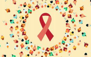 VIH/sida: O que sempre quis saber mas nunca perguntou