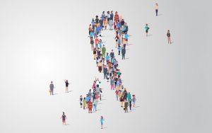 COVID-19 e doentes oncológicos: o que tem de saber