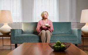 Idosos e COVID-19: como ajudar em caso de isolamento